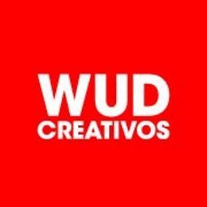 Profile picture for Wud Creativos