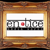 Entice Media Works