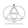 The Brooklyn Good Guys
