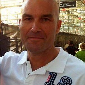Profile picture for JORGE BLANCO
