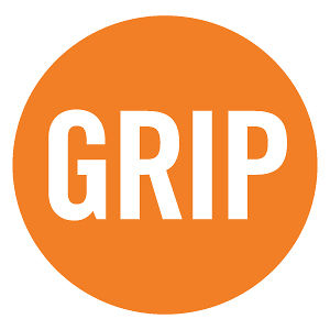 Profile picture for Grip Limited