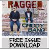 Ragged Mag