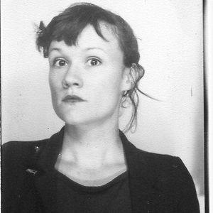 Profile picture for Lily Mae Martin