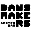 Dansmakers