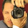 Manuel Lazaro:  Producer
