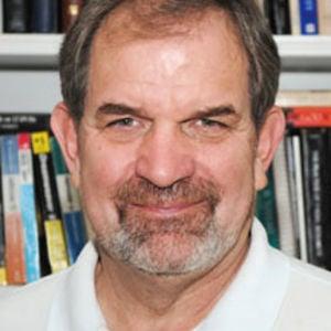 Profile picture for Thomas Hanson