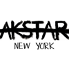 AKSTAR NEW YORK