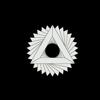 Hyperline Studio