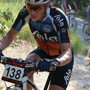 Profile picture for Àngel Soler