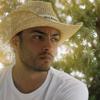 Aziz Aljasmi