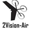 2Vision-Air
