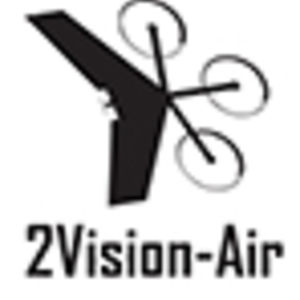 Profile picture for 2Vision-Air