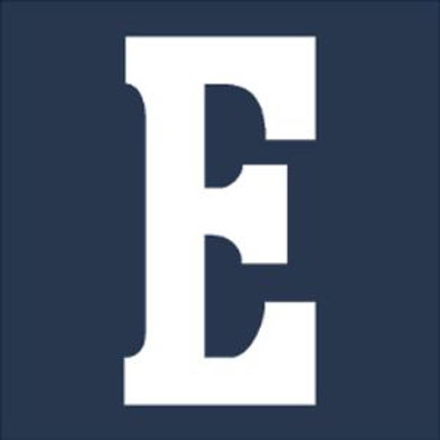 Blog Posts - heregfile