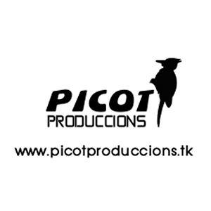 Profile picture for © PICOT PRODUCCIONS