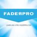 FaderPro