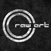 Raw Art