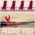 Prairie Yogi Magazine