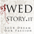 Wed Story