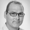 Torben Østergaard-Andersen