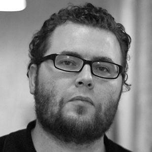 Profile picture for Carlo Giovani