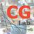 CG Lab