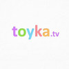 toyka.tv