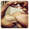 musclevi