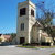 Penney Memorial Church