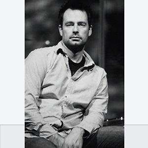 Profile picture for Michael McKibben