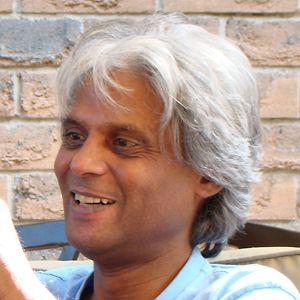 Profile picture for AmarVarma2005