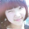 Vemmy Zhao