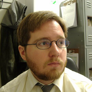 Profile picture for Kaleb Temple