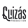 www.quizas.org