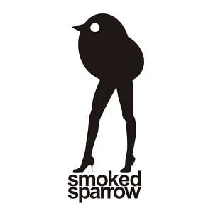 Profile picture for Smoked Sparrow