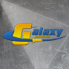 Discothek Galaxy TV