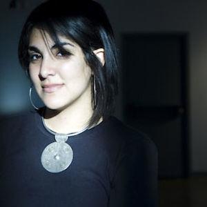 Profile picture for Heba Amin