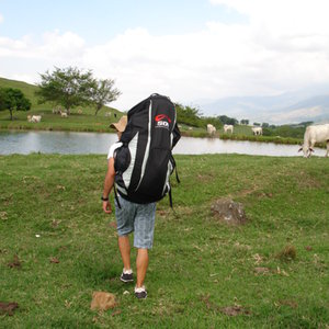Profile picture for JanSport