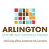 Arlington Adventist Church