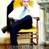 Genny Borriello fotografo