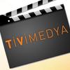 TIVIMEDYA