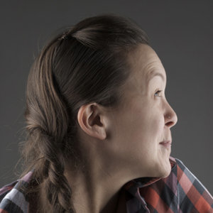 Profile picture for Katrin Stanek