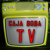 CAJA BOBA TV