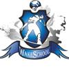 WakeSchoolDM