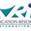 Vacation Resorts International