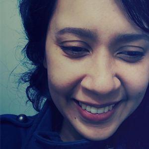 Profile picture for Idmak