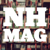 Newhouse Magazine Department