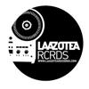 La Azotea records