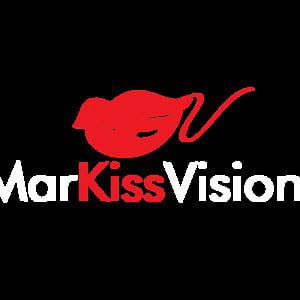 Profile picture for MarKiss Visions