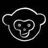 Monkey Films