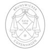 Brunswicker